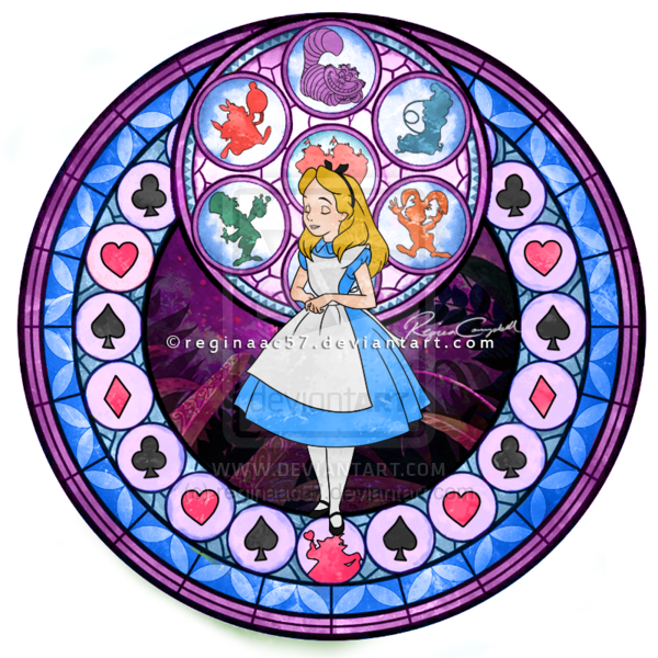 Kingdom hearts clipart stained glass free Kingdom hearts clipart stained glass - ClipartFest free