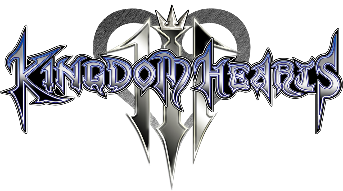 Kingdom hearts crown clipart picture royalty free download Kingdom Hearts Clipart picture royalty free download