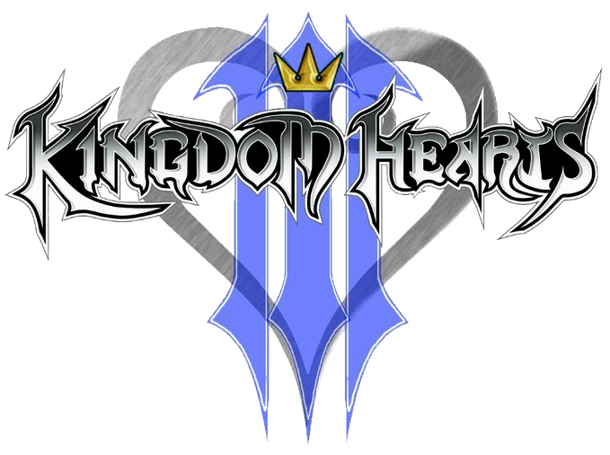 Kingdom hearts crown clipart clipart royalty free stock Kingdom hearts 3 clipart - ClipartFest clipart royalty free stock