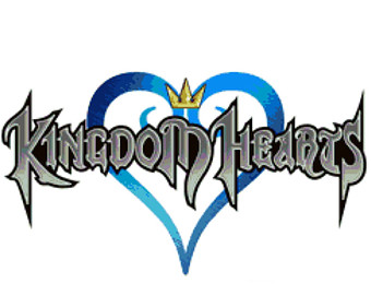 Kingdom hearts phone clipart picture free library Kingdom hearts clipart - ClipartFest picture free library