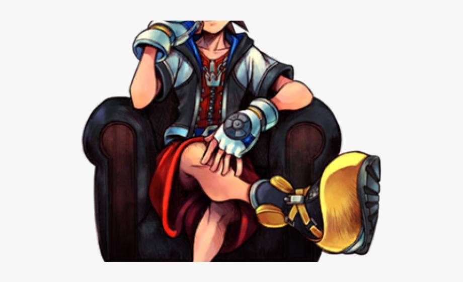 Kingdom hearts sora clipart jpg library stock Kingdom Hearts Clipart Keyhole Clipart - Sora Kingdom Hearts Crown ... jpg library stock