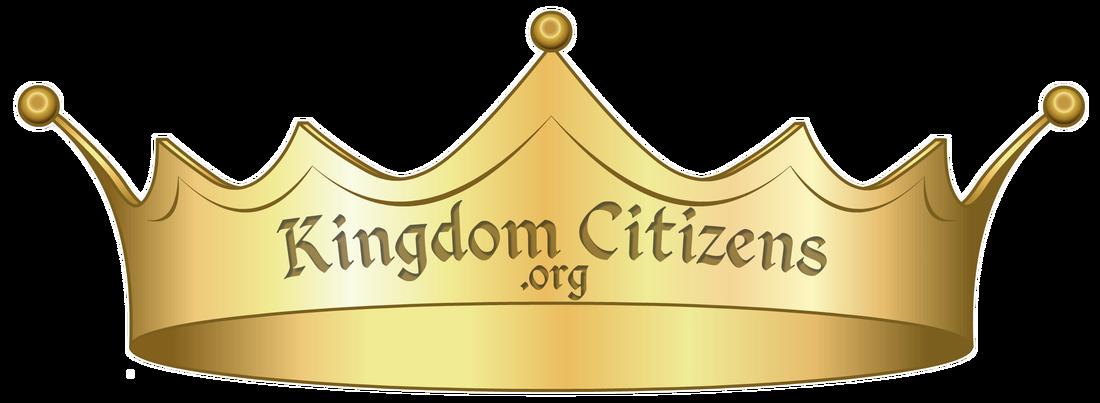 Kingdom of god clipart jpg free stock Heaven clipart god's kingdom ~ Frames ~ Illustrations ~ HD images ... jpg free stock