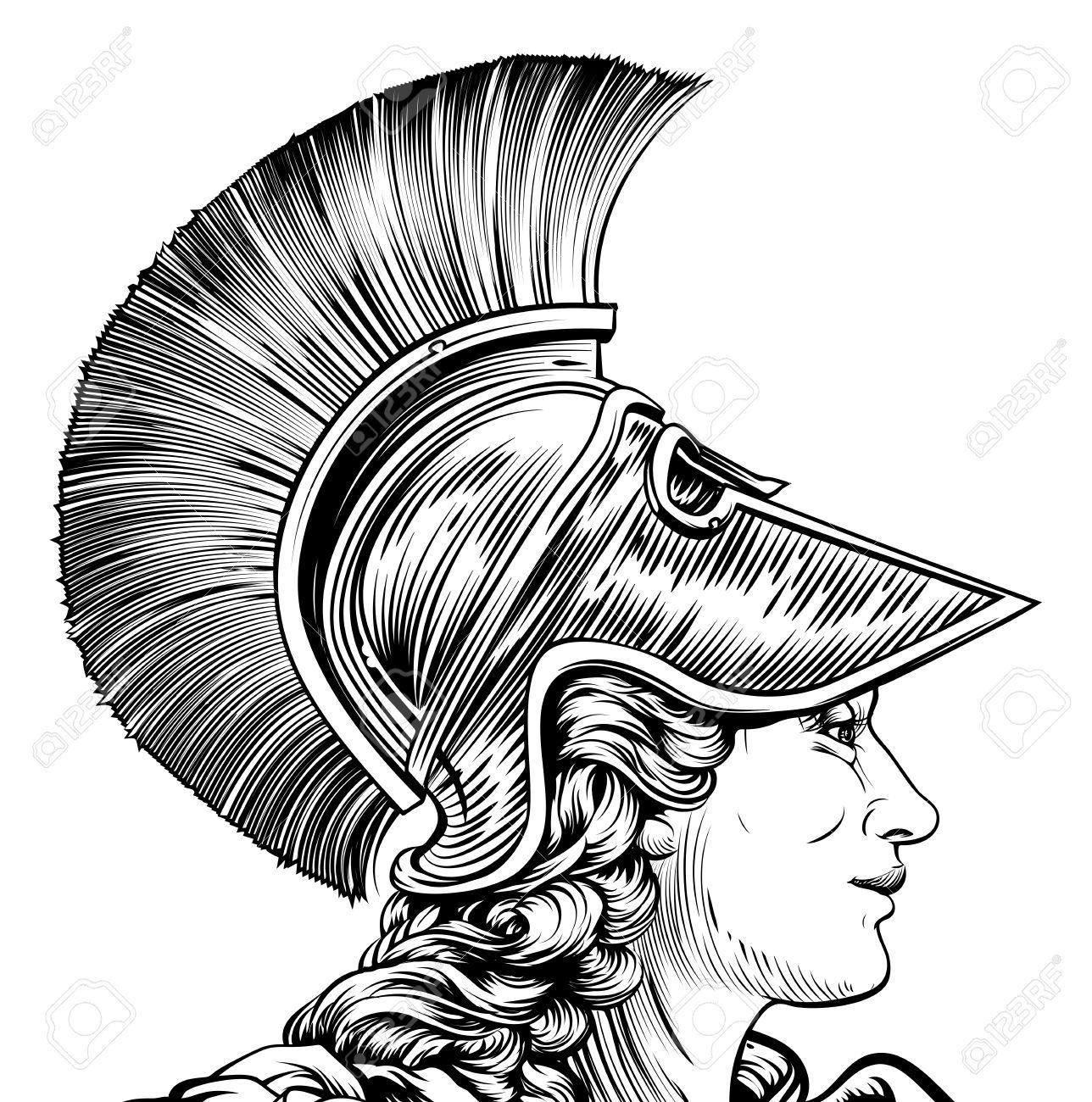 Kingdom of god clipart svg free stock 160 Kingdom Of God Cliparts, Stock Vector And Royalty Free Kingdom ... svg free stock