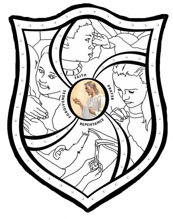 Kingdom of god clipart clipart freeuse stock Armor Of God Clipart   Free Download Clip Art   Free Clip Art   on ... clipart freeuse stock