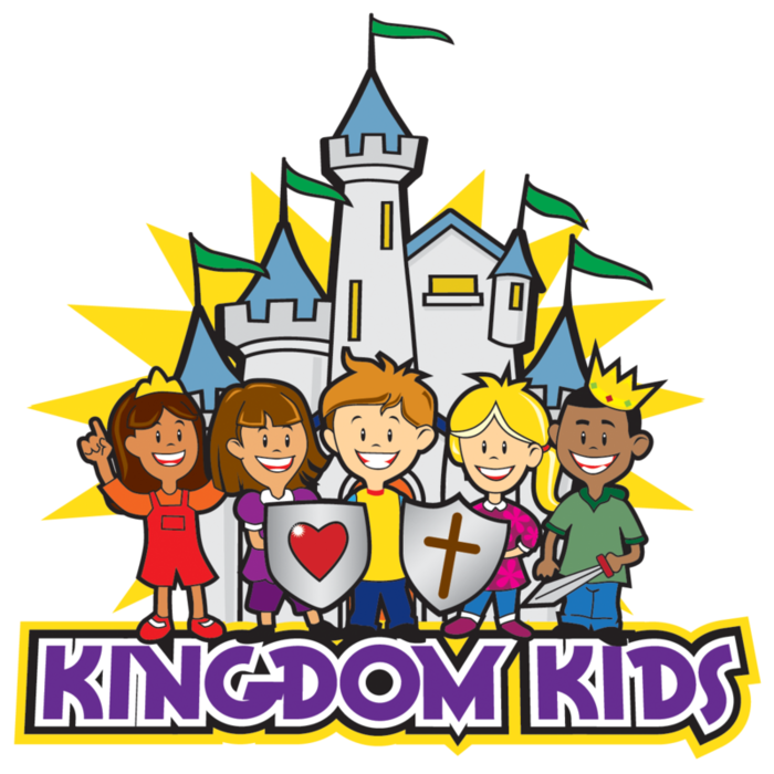 Kingdom of god clipart png royalty free stock Kingdom Clipart (64+) png royalty free stock