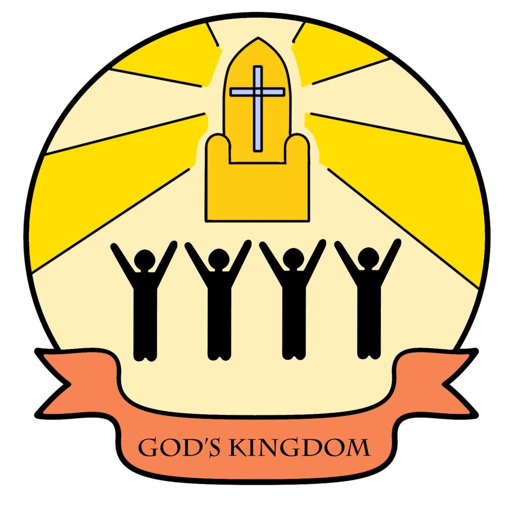 Kingdom of god clipart vector transparent download Sparklers Bible Overview   LBC Children vector transparent download