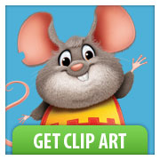 Kingdom rock clip art svg library stock Kingdom Rock Totally Catholic VBS News svg library stock