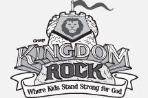 Kingdom rock clip art vector black and white download Vbs Rock It Out Related Keywords - Vbs Rock It Out Long Tail ... vector black and white download