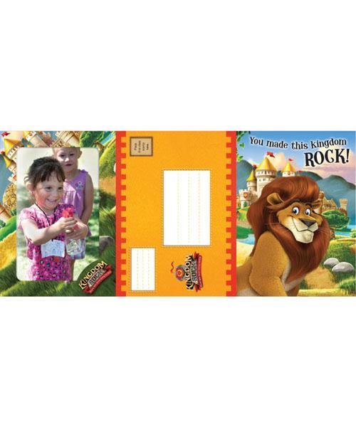 Kingdom rock clip art transparent stock Kingdom rock clip art - ClipartFest transparent stock