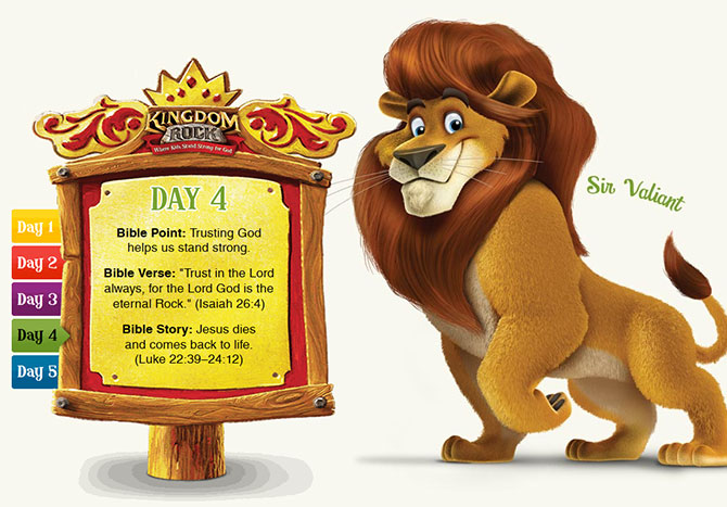 Kingdom rock clip art png freeuse Daily Bible Content » Kingdom Rock VBS 2013 png freeuse