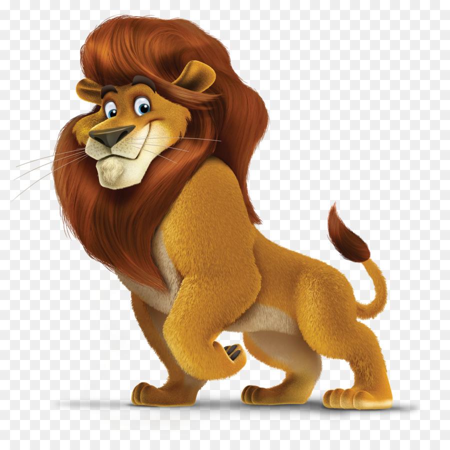 Kingdom rock clipart svg download Lion Drawing clipart - Bible, Lion, Wildlife, transparent clip art svg download
