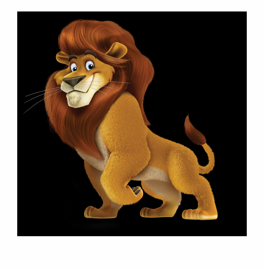 Kingdom rock clipart jpg library stock Kingdom Rock Vbs Animals Free PNG Images & Clipart Download #4497711 ... jpg library stock