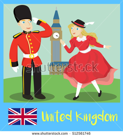 Kingdom with people clipart image free People United Kingdom Stock Vector 512561746 - Shutterstock image free