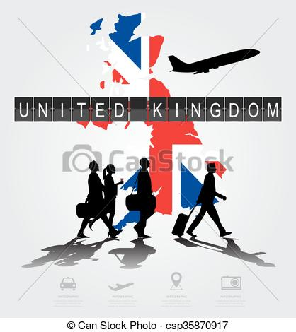 Kingdom with people clipart image freeuse stock Kingdom with people clipart - ClipartFest image freeuse stock