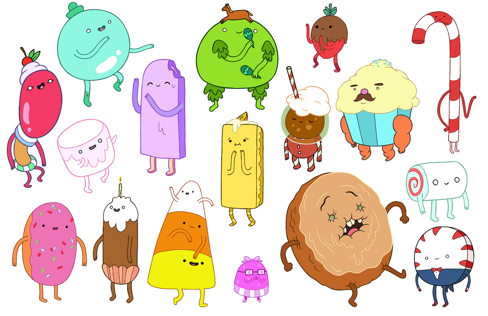 Kingdom with people clipart svg free candy kingdom - Google Search | DDPF | Pinterest | Adventure ... svg free