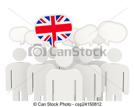 Kingdom with people clipart image stock Kingdom with people clipart - ClipartFest image stock