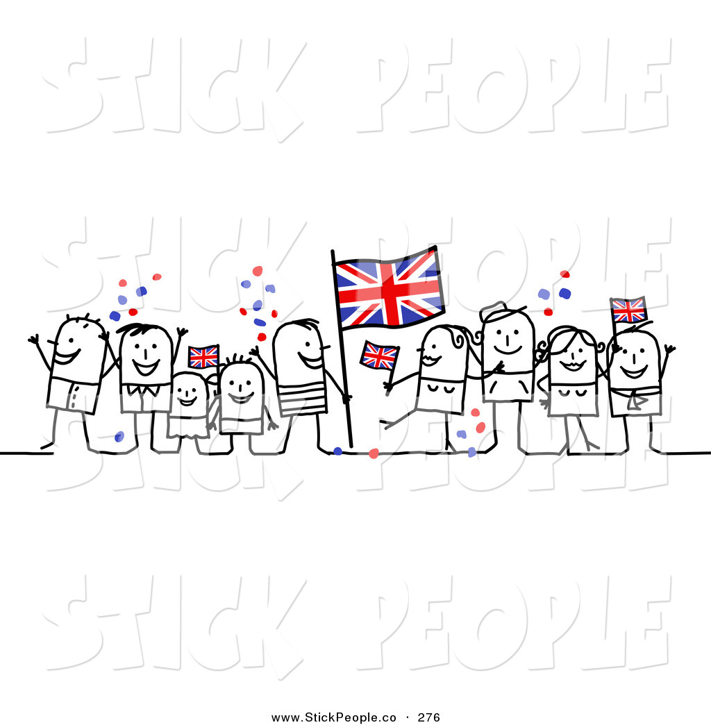 Kingdom with people clipart royalty free download Kingdom with people clipart - ClipartFest royalty free download