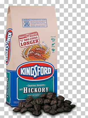 Kingsford logo clipart clipart black and white download Kingsford PNG Images, Kingsford Clipart Free Download clipart black and white download