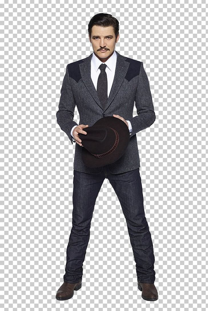 Kingsman the golden circle clipart png royalty free download Pedro Pascal Whiskey Kingsman: The Golden Circle Gary \'Eggsy\' Unwin ... png royalty free download