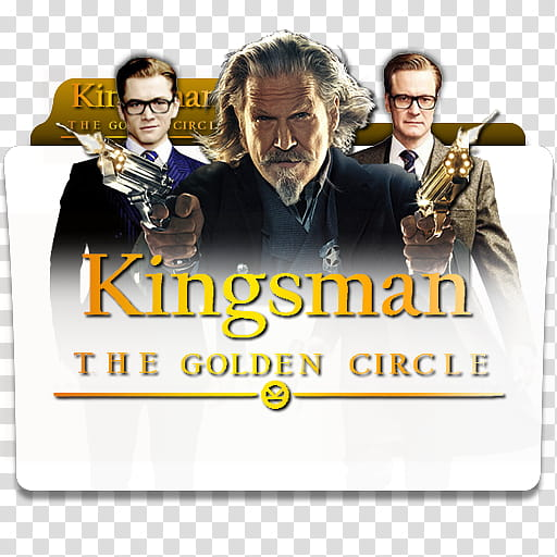 Kingsman the golden circle clipart graphic download Kingsman The Golden Circle Folder Icon , KingsmanTheGoldenCircle_v ... graphic download