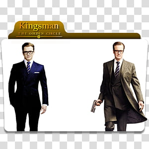 Kingsman the golden circle clipart clip art transparent library Oscustomization transparent background PNG cliparts free download ... clip art transparent library