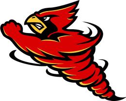 Kingston clipart jpg Download kingston community schools clipart St. Louis Cardinals Clip art jpg