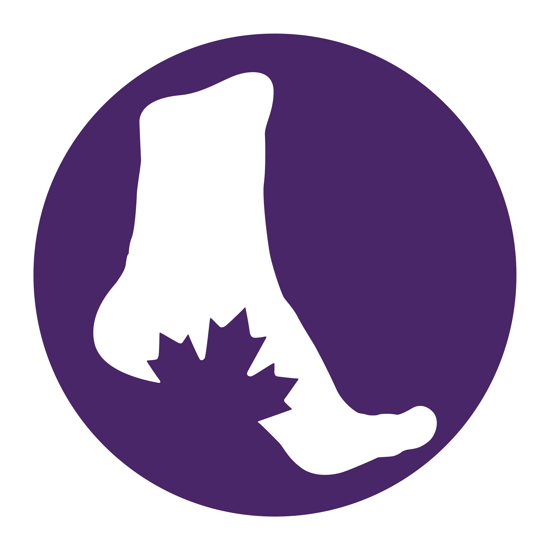 Kingston clipart banner free library Nursing Foot Care Kingston Thunder Bay Registered nurse - foot care ... banner free library