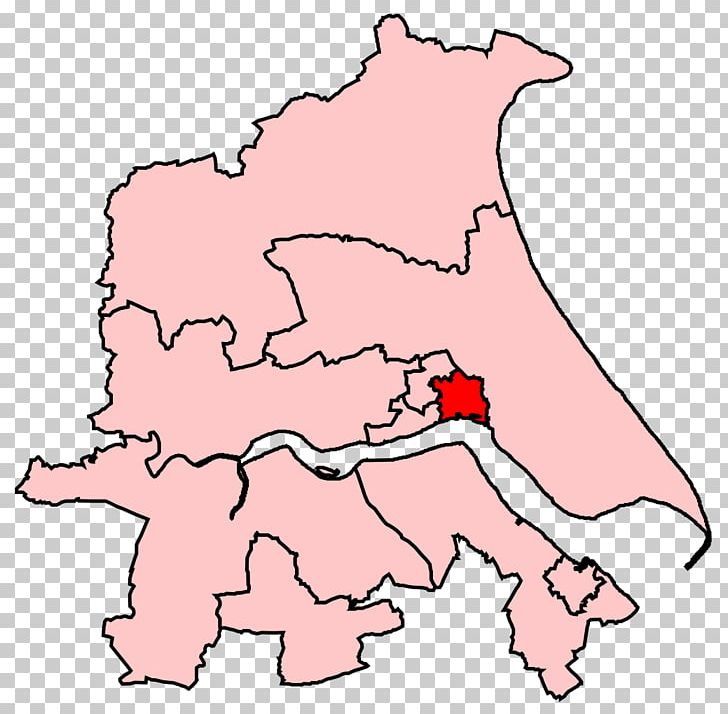 Kingston clipart clipart library stock Kingston Upon Hull East Election Electoral District PNG, Clipart ... clipart library stock