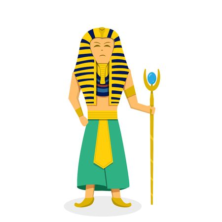 Kingtut clipart jpg freeuse download King tut clipart 2 » Clipart Station jpg freeuse download