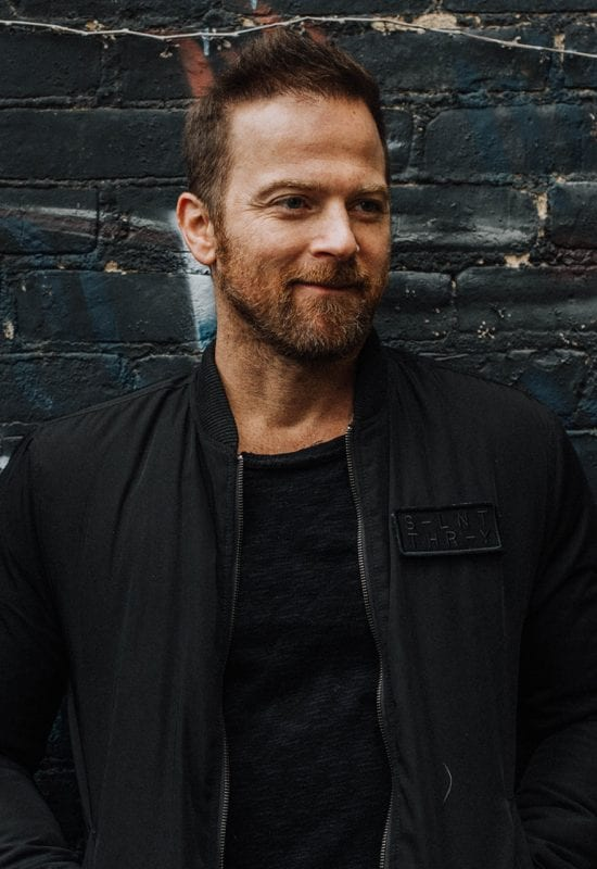 Kip moore clipart jpg library stock Kip Moore: Room to Spare - Acoustic | The Ridgefield Playhouse jpg library stock