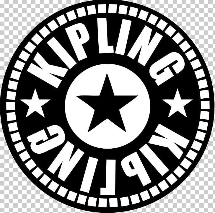 Kipling clipart clipart black and white Kipling Messenger Bags Handbag Zipper PNG, Clipart, Accessories ... clipart black and white