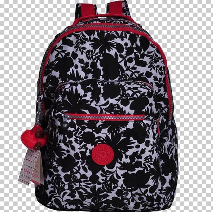 Kipling clipart free Backpack Handbag Kipling Nylon PNG, Clipart, Backpack, Bag, Baggage ... free