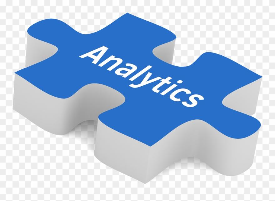 Kiran clipart png black and white stock Kiran Analytics Executive To Share Banking Transformation - Google ... png black and white stock