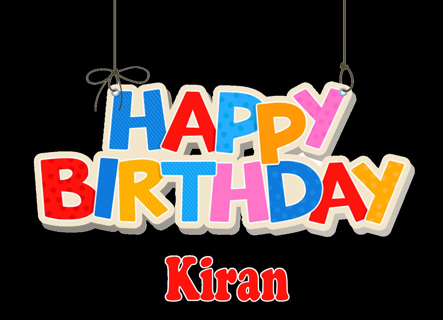 Kiran clipart clipart free library Kiran PNG Background Clipart clipart free library
