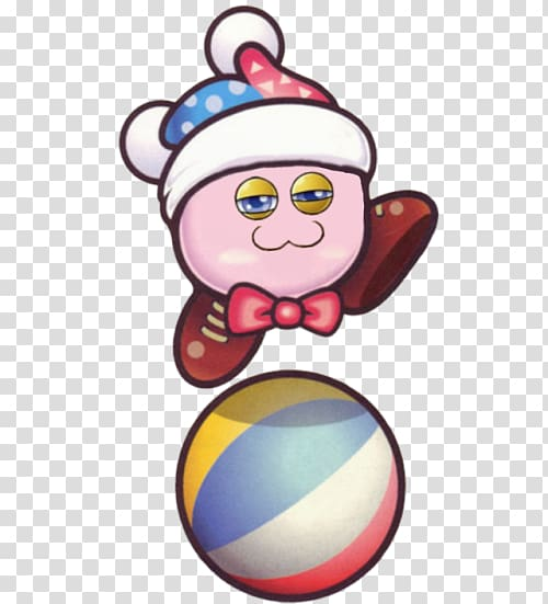 Kirby super star ultra clipart clipart royalty free library Kirby Super Star Ultra Kirby: Nightmare in Dream Land Kirby: Planet ... clipart royalty free library