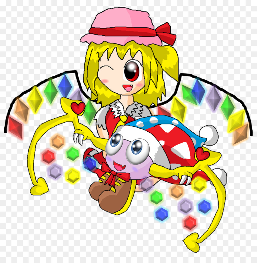 Kirby Super Star Ultra Toy png download - 881*906 - Free Transparent ... clip library