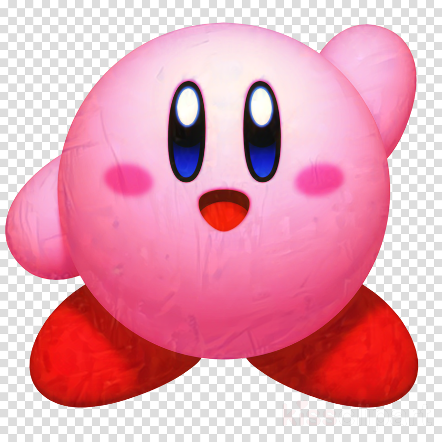 Kirby Super Star, Kirbys Dream Land, Kirby, transparent png image ... freeuse library