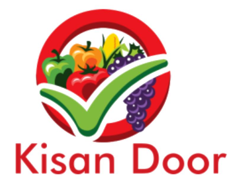Kisan logo clipart picture library stock KISAN DOOR | Home picture library stock