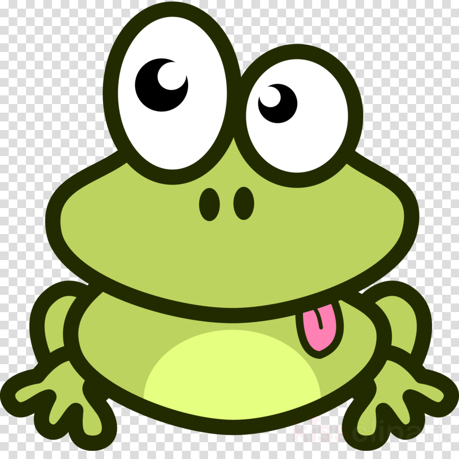 Kiss a lot of frogs free clipart jpg stock Frog, transparent png image & clipart free download jpg stock