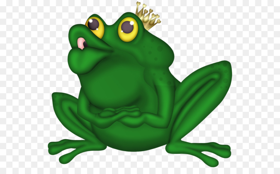 Kiss a lot of frogs free clipart picture black and white library Kiss Cartoon png download - 600*548 - Free Transparent Frog png ... picture black and white library