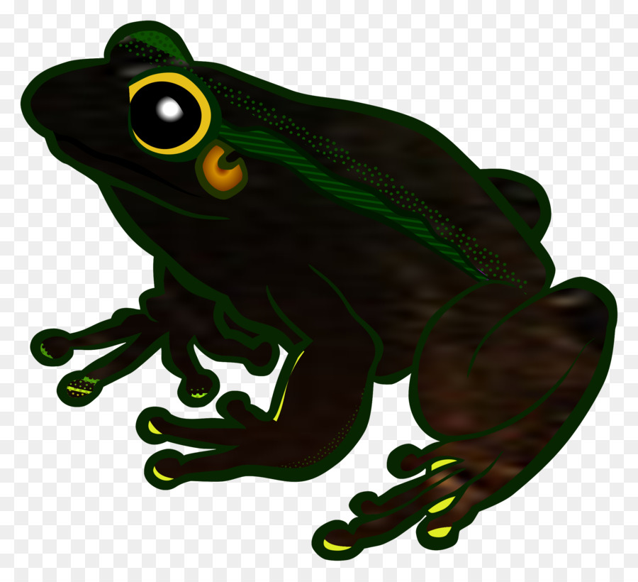 Kiss a lot of frogs free clipart clip art royalty free library Frog Clip art Vector graphics Portable Network Graphics Free content ... clip art royalty free library