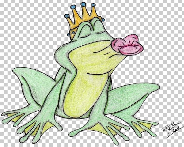 Kiss a lot of frogs free clipart graphic royalty free library The Frog Prince Kiss Poison Dart Frog Love PNG, Clipart, Amphibian ... graphic royalty free library