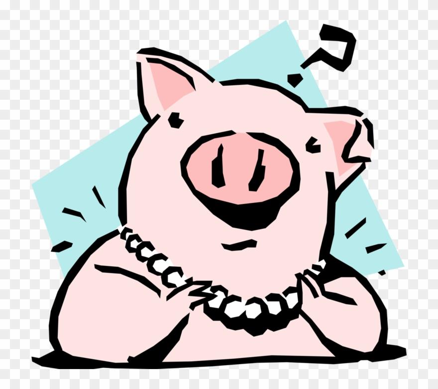 Kiss a pig clipart clipart transparent Fundraising Ideas For Schools Clipart School Fundraising - Kiss The ... clipart transparent