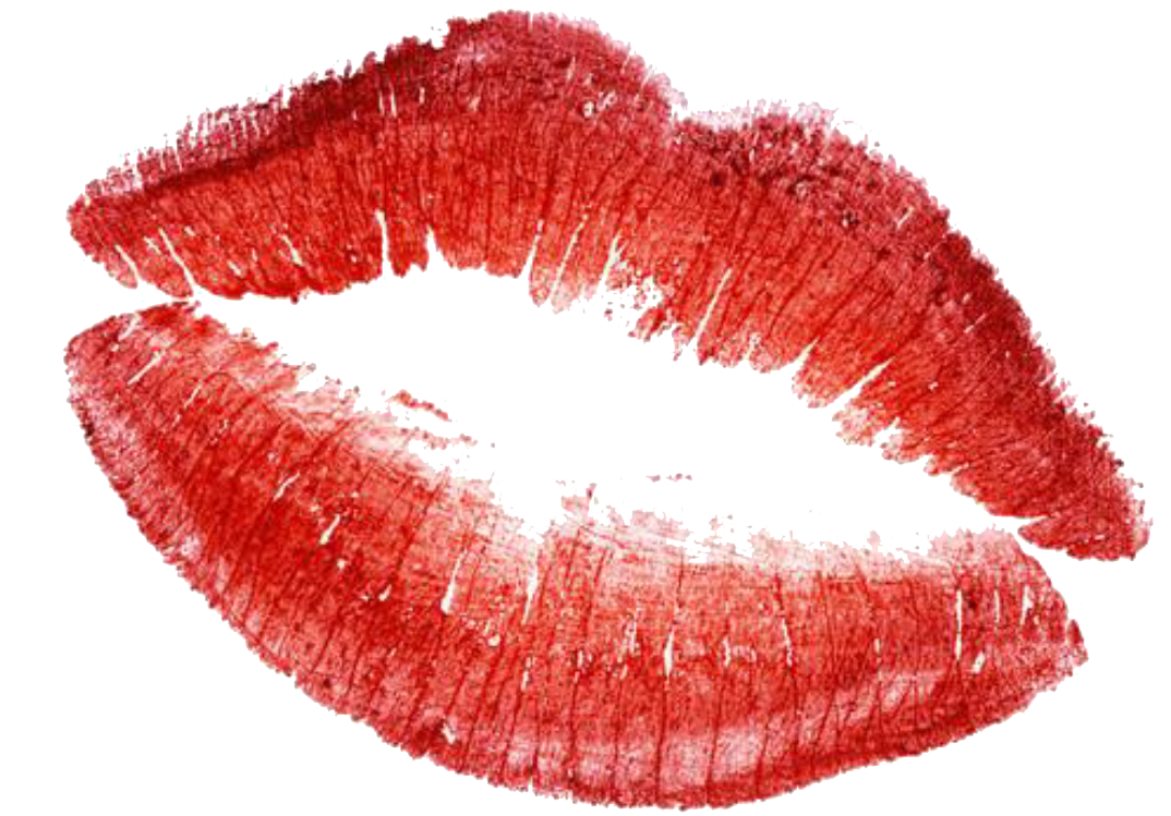 Kiss mark clipart clip art royalty free library Kiss PNG Images Transparent Free Download | PNGMart.com clip art royalty free library