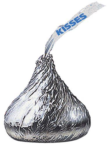 Kisses chocolate clipart graphic transparent stock Chocolate kisses clipart 3 » Clipart Station graphic transparent stock