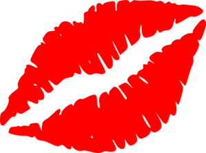Kissing lips images clipart image free download Kissing Lips Clipart & Look At Clip Art Images - ClipartLook image free download