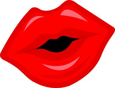 Kissing lips images clipart clip art royalty free stock Free Kissing Lips Clipart, Download Free Clip Art, Free Clip Art on ... clip art royalty free stock