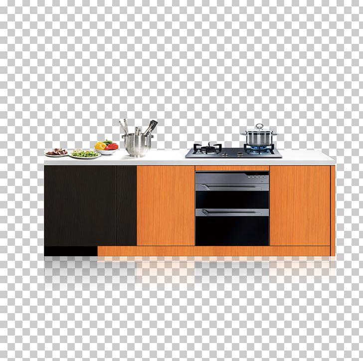 Kitchen furniture clipart vector royalty free library Kitchen Furniture PNG, Clipart, 2d Furniture, Angle, Coffee Table ... vector royalty free library