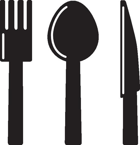 Kitchen utensil clipart free download Free Pictures Of Kitchen Utensils, Download Free Clip Art ... free download