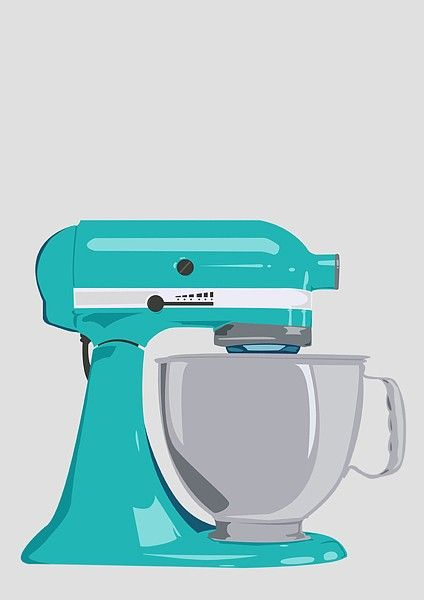Kitchenaid clipart graphic freeuse library Free Kitchenaid Cliparts, Download Free Clip Art, Free Clip ... graphic freeuse library